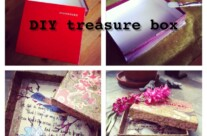 Little Treasures